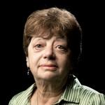 Mabel Pagano