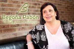 Begonia Pabón