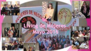 living mayo16