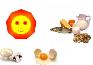 fuentes-de-vitamina-d