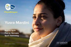 yusra mardini 03