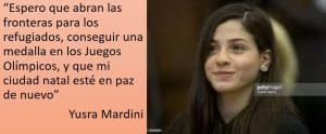 yusra mardini 08