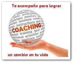 Nuevo coachig mano