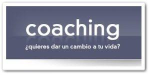coaching cambio