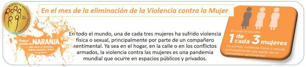 top violencia