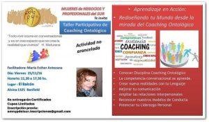 coaching 00