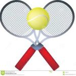 raqueta 2